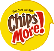 chipsmore